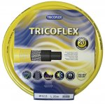 Tricoflex Hose Pipes