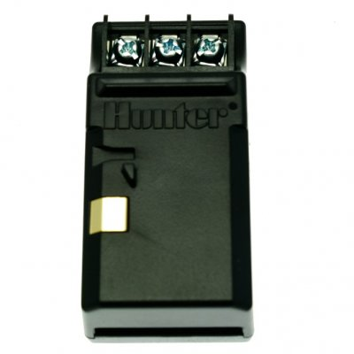 Hunter Pro-C 3 Station Expansion Module PCM-300