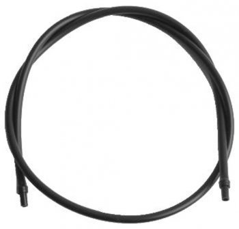 Coolnet Fogger Flexible Lead 80 cm (Pack 5)