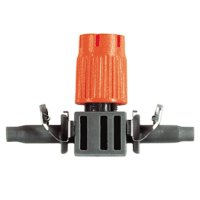 Gardena Inline Small Area Sprayer (Pack 10) 8321