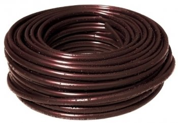 Netafim Pressure Compensated Leaky Hose 30cm Spacing 25 Met