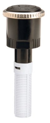 MP2000 Rotator Nozzle 90 - 210 degrees