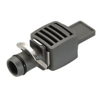 "Pipe Plug Stopend 13mm (1/2"") 8324 (Pack 5)"