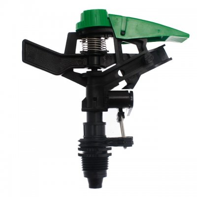 Large Volume Sprinkler Head 600-1050 L/H