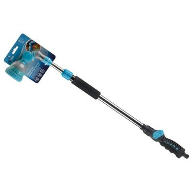 Flopro 70300106 Telescopic Watering Lance