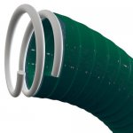 Spirabel GMDS Suction Hose