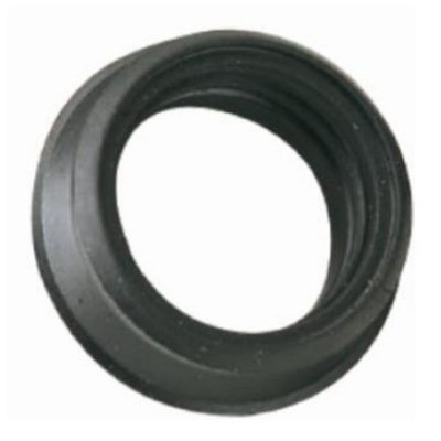 Geka Or Claw Fitting Spare Seals Pack 10