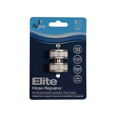 Flopro 70300161 Elite Hose Repairer 12.5 - 19mm 1/2 - 3/4in