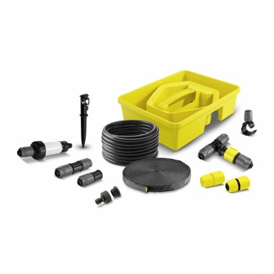 Karcher Rain Box Irrigation Starter Kit