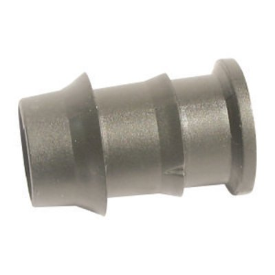 Barbed Stopend 16mm
