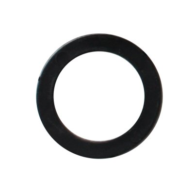 Replacement Rubber Seal 24mm O/D 18mm I/D Pack Of 5