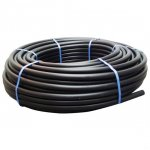 Low Density Polyethylene Pipe LDPE
