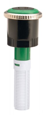 MP2000 Rotator Nozzle 210 - 270 degrees
