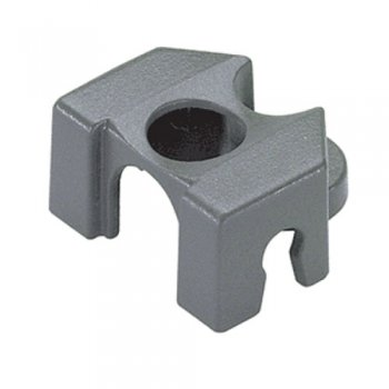 "Pipe Clip 4.6mm (3/16"") 8379 (Pack 5)"