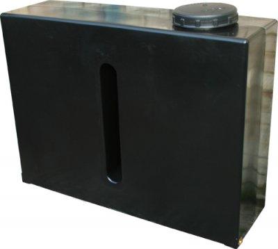 Water Storage tanks | Rainwater harvesting | Irrigation tanks