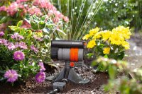 MDS Oscillating Sprinkler OS 90