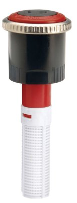 MP2000 Rotator Nozzle 360 degrees