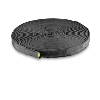Karcher Soaker Hose Extension 10 Metre