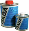 SABA PVC Glue S3 250ML