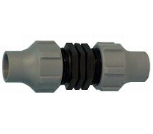 Tavlit Nut Lock Connector 32mm