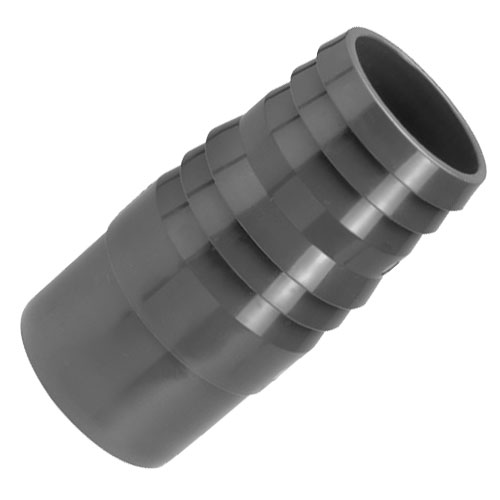 VDL PVC 63mm Pipe Fittings Pipe Joiner Connectors End Caps Tee Elbow PVC /& PE